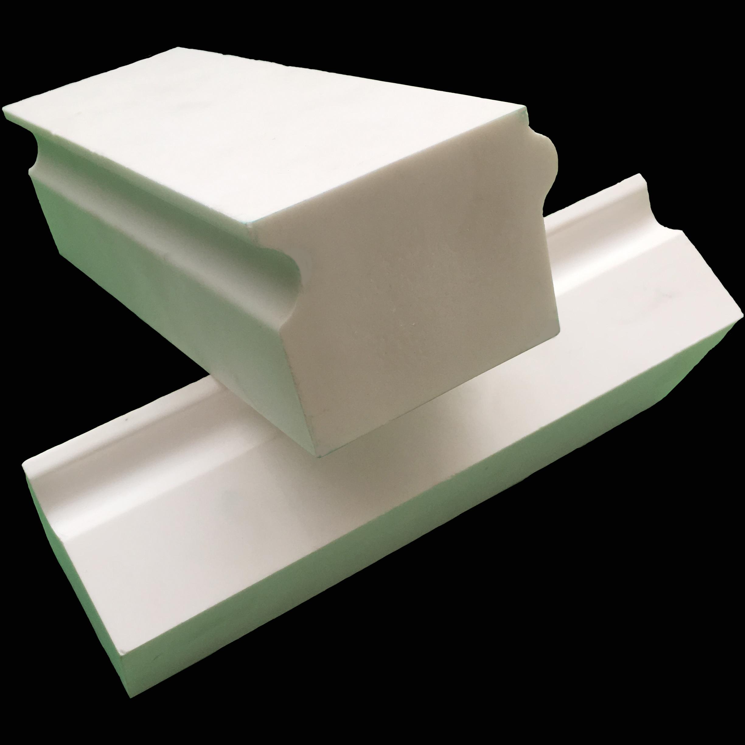 氧化鋁陶瓷襯板