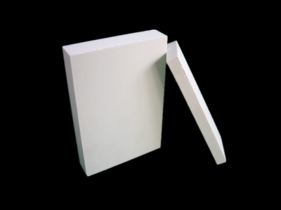 粘接耐磨陶瓷襯板