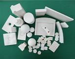 氧化铝陶瓷可以应用于哪些选矿设备中2019.3.15